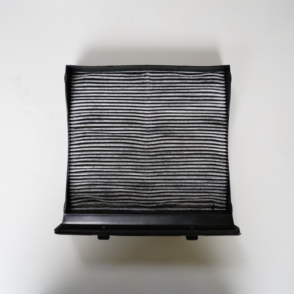 Filtro de cabina para 2010- SUBARU FORESTER (SH) 2,0 AWD 2012- IMPREZA Hatchback (GP) 1,6 SUBARU XV 1,6 OEM72880-FG000 # ST90