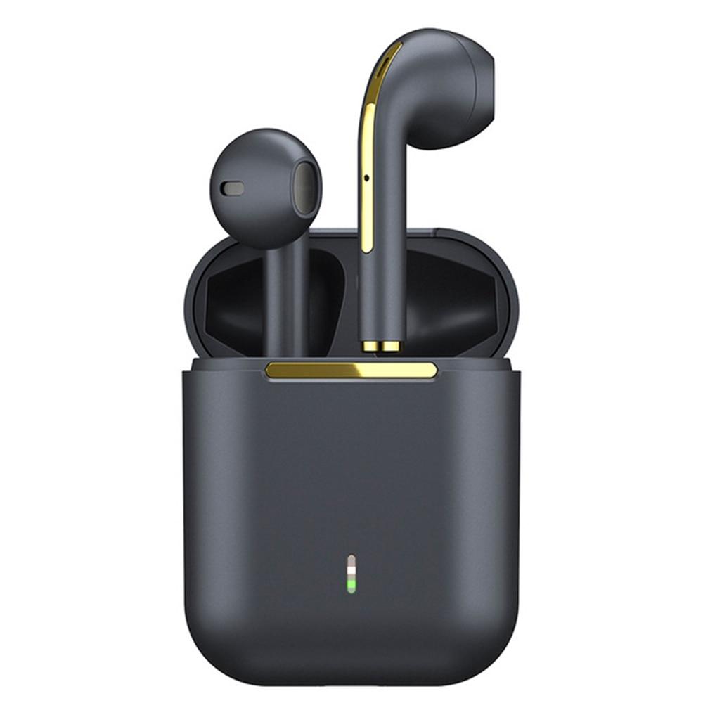 BGBOEF-سماعة رأس TWS ، لاسلكية عبر البلوتوث ، ستيريو ، داخل الأذن ، بدون استخدام اليدين ، للهاتف الخلوي ، جديد