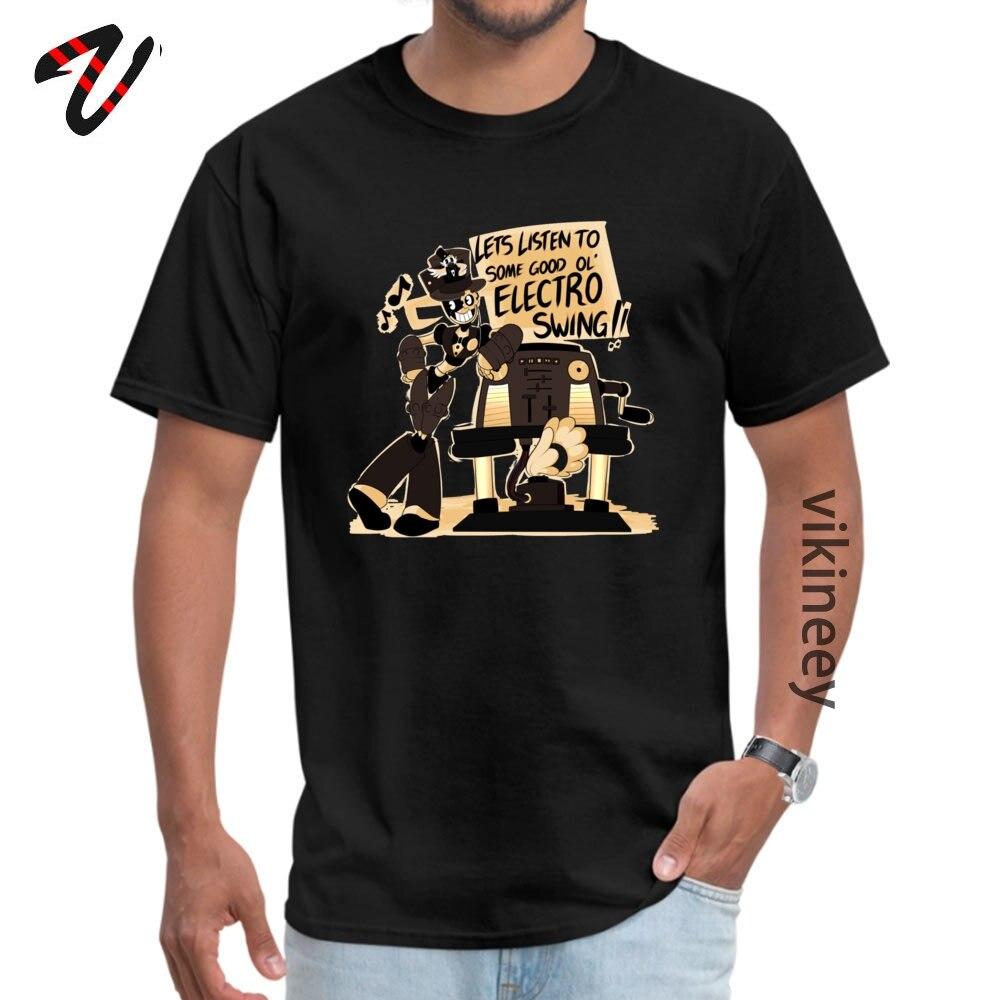 ¡Novedad de 2019! Camiseta de manga corta de estilo pop-Hop de estilo informal de Nerd, camisetas con cuello redondo, envío gratis