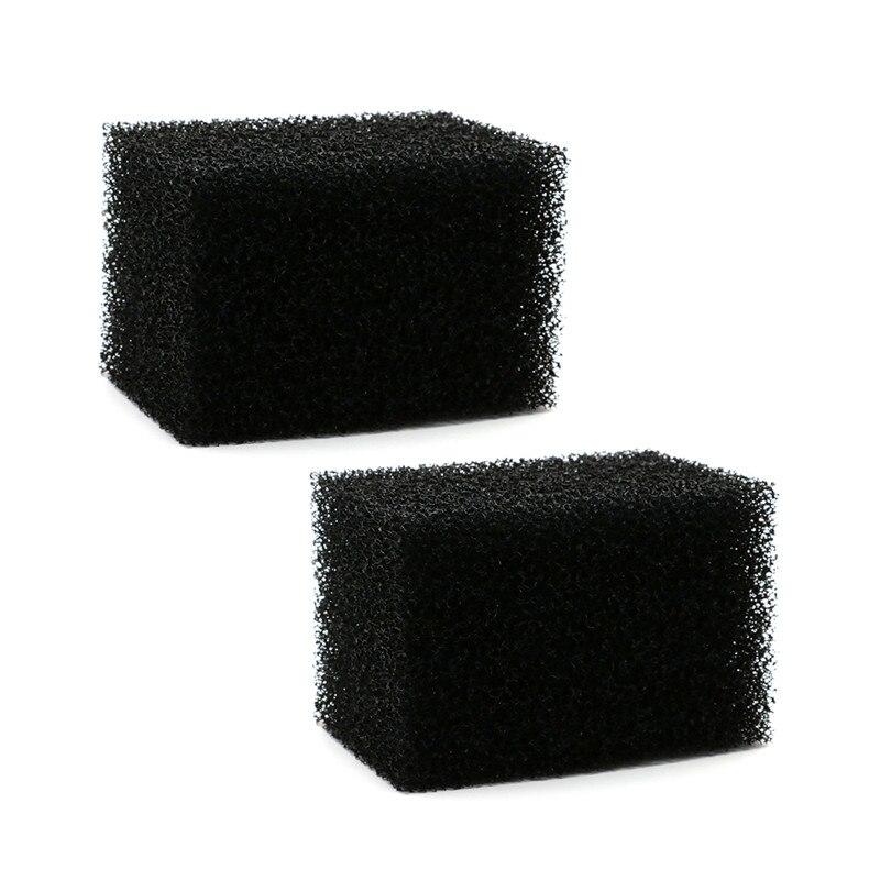 Filtre dadmission pré-filtre 2 pièces   Pour Polaris Ranger 5812253 400 500 700 800 XP EFI CREW 900-2003 2013 2012 2011 2010