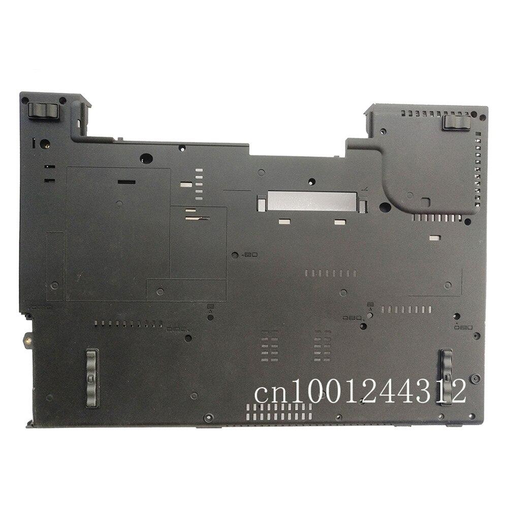 New Original For  Lenovo ThinkPad R61 R61i Bottom Case Base Cover 42W2527 45N4136