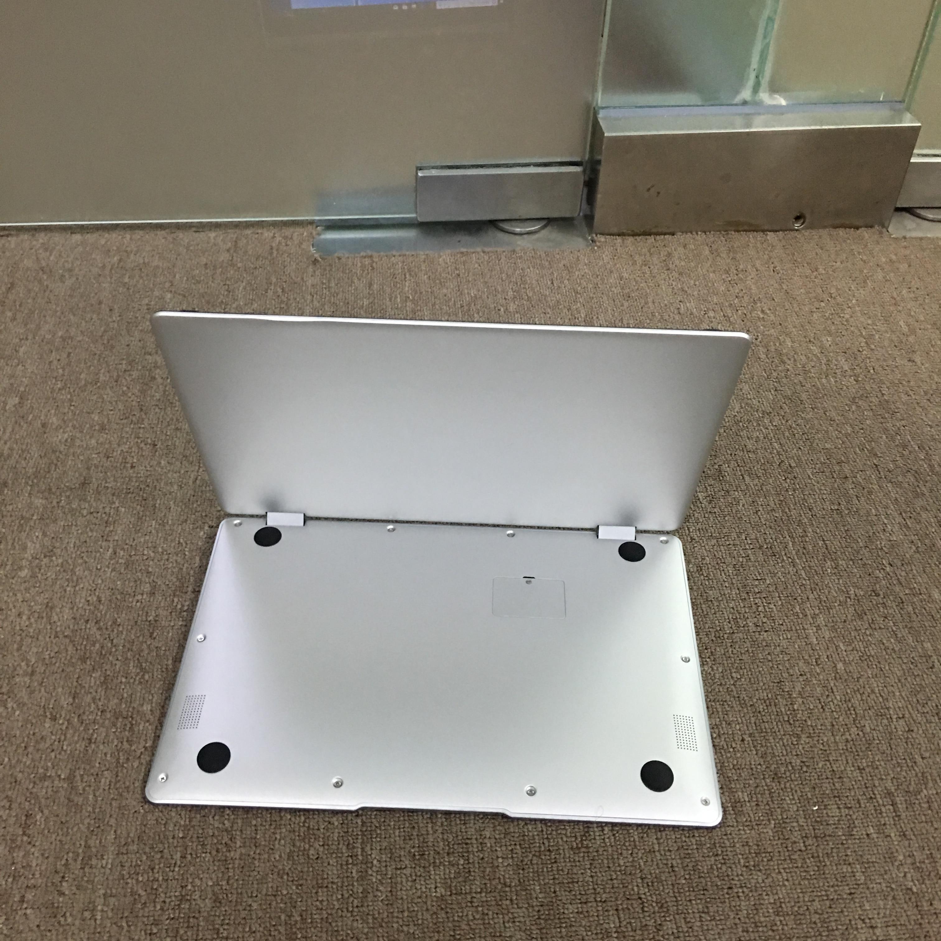 13.3 inch cheap price mini laptop with Win10 Intel Core i5 6200u 8gb ram 240gb SSD Mac Book Mini Laptop