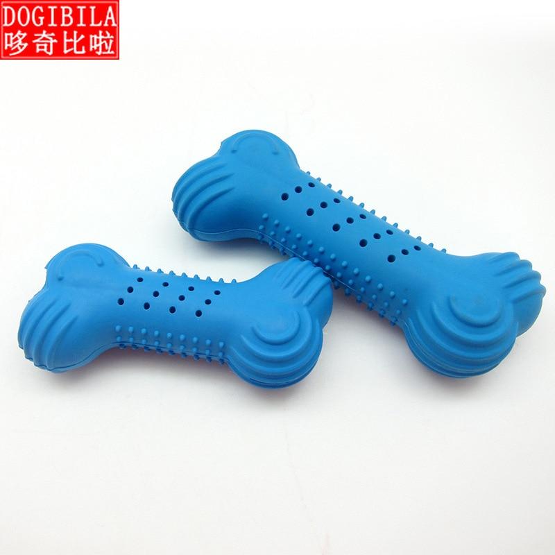 Игрушки для собак Домашние животные замороженная кость ГОГО фруктовое мороженое игрушки для домашних животных охлаждающие холодные предм...