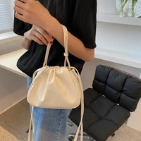 women soft pu leather messenger bag solid color simpe csaual ladies shoulder crossbody bags female elegant purse handbags bolso