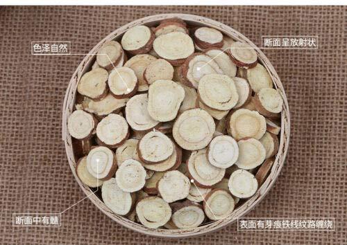 العضوية قسط غان تساو المجففة glycyrrhika جلابرا عرق السوس الجذر العشبية الصينية الشاي 500g الصينية صحية تشا