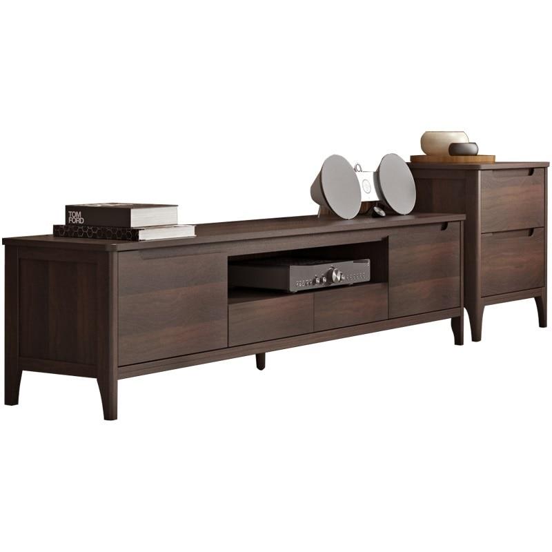 special offer 33 off moderne flat screen standaard mueble de tele ecran plat unit mesa living room furniture meuble monitor stand table tv cabinet