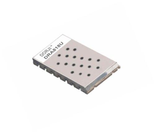 1PCS UHF Band HAM Radio Module Amateur Radio Walkie Talkie Module DRA818U diy electronics