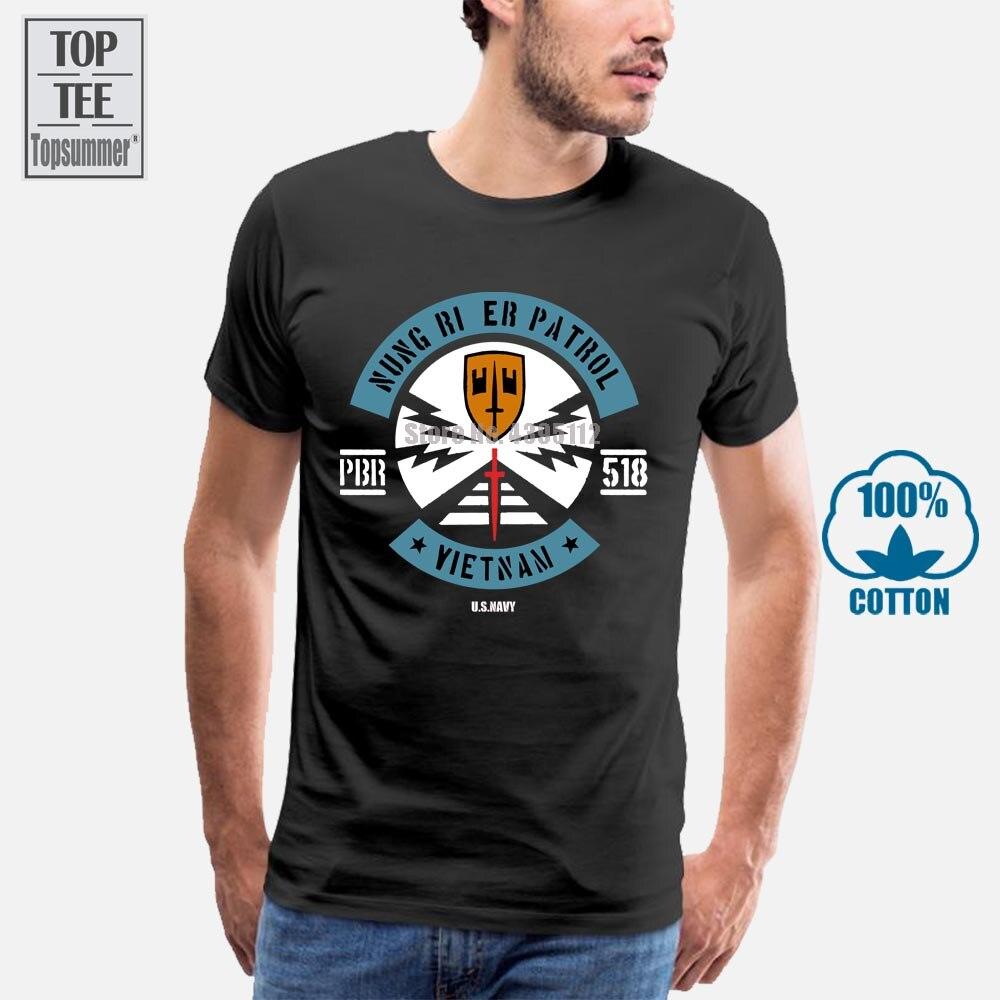 Apocalypse now t camisas engraçadas camisa de verão dos homens harajuku camisa impressa camiseta legal t-shirts plain t camisa impressa tshirt a0098