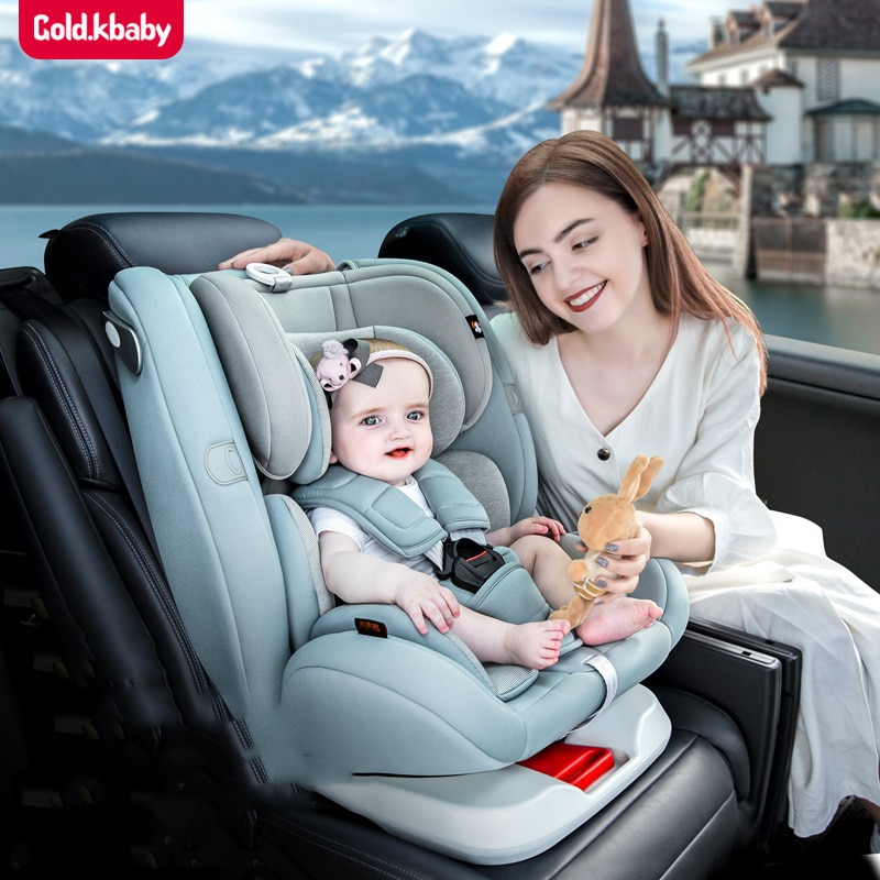 8 inch boat seat swivel plate fishing boat marine seat swivel rotation 360 degree universal rotation 20 x 20 x 2cm drop shipping Child safety seat for car with 0-12 years old baby baby can sleep lying universal seat 360 degree rotation free shipping