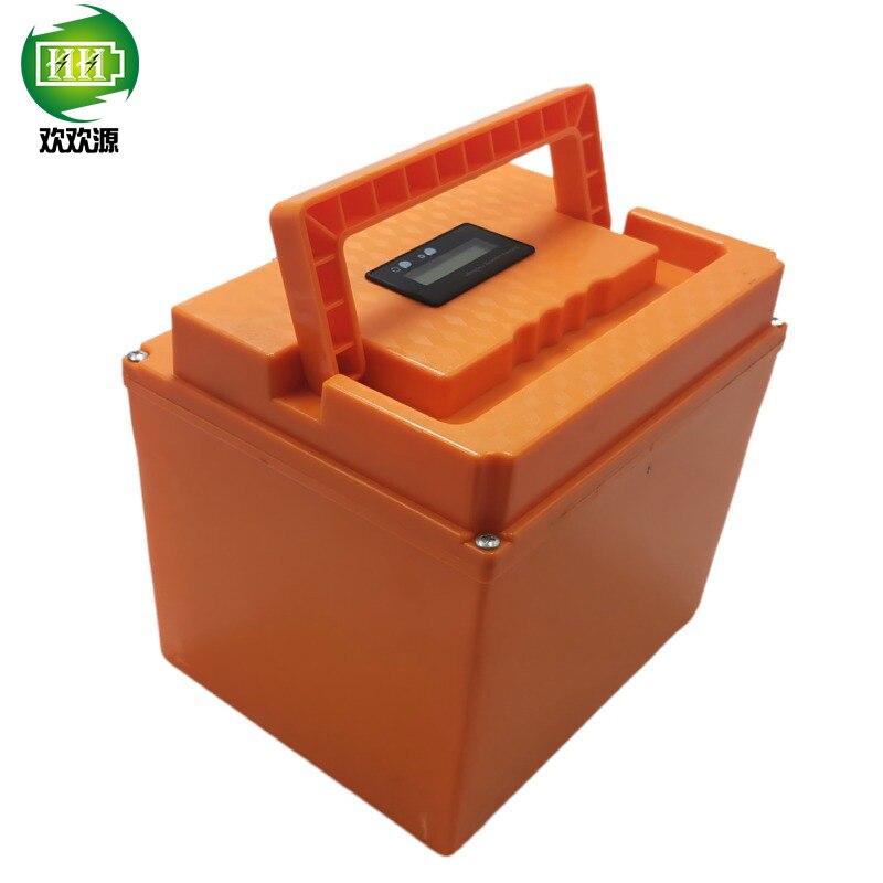 Lithiun lithuim ل ايون 48v 21ah 25ah 26ah 30ah 32ah 40ah حزمة ebike البطارية