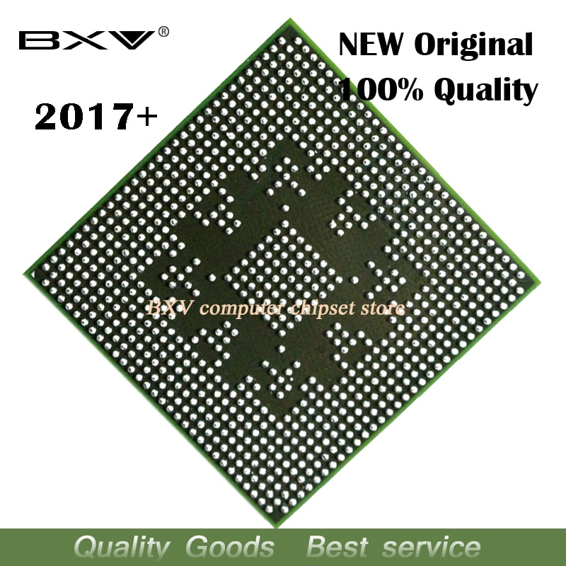 2017+ G84-600-A2 G84 600-A2 100% original new BGA chipset for laptop free shipping with full trackin