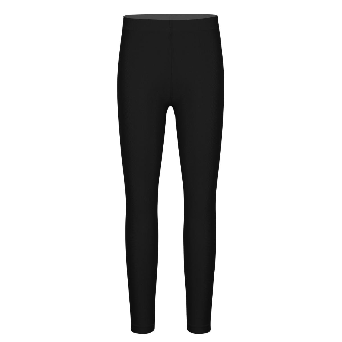 ninos-ninas-baile-medias-de-los-ninos-de-color-solido-elastico-sin-suave-medias-polainas-gimnasia-yoga-ballet-pantalones