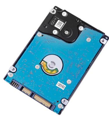 1 шт. для Toshiba e-STUDIO копировальная машина жесткий диск 320 ГБ шифрование MQ01ABU032W MQ01ABU032BW