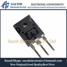 Free shipping 10Pcs IRFP3206PBF IRFP3206 IRFP3306 IRFP3006 TO-247 200A 60V 2.4Mohm Power MOSFET transistor