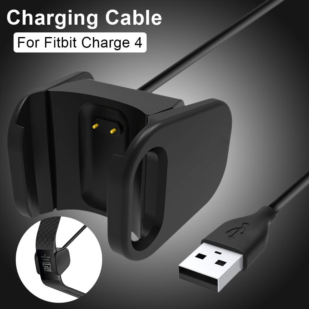 Cable de carga USB portátil cargador Durable adaptador de muelle de carga...