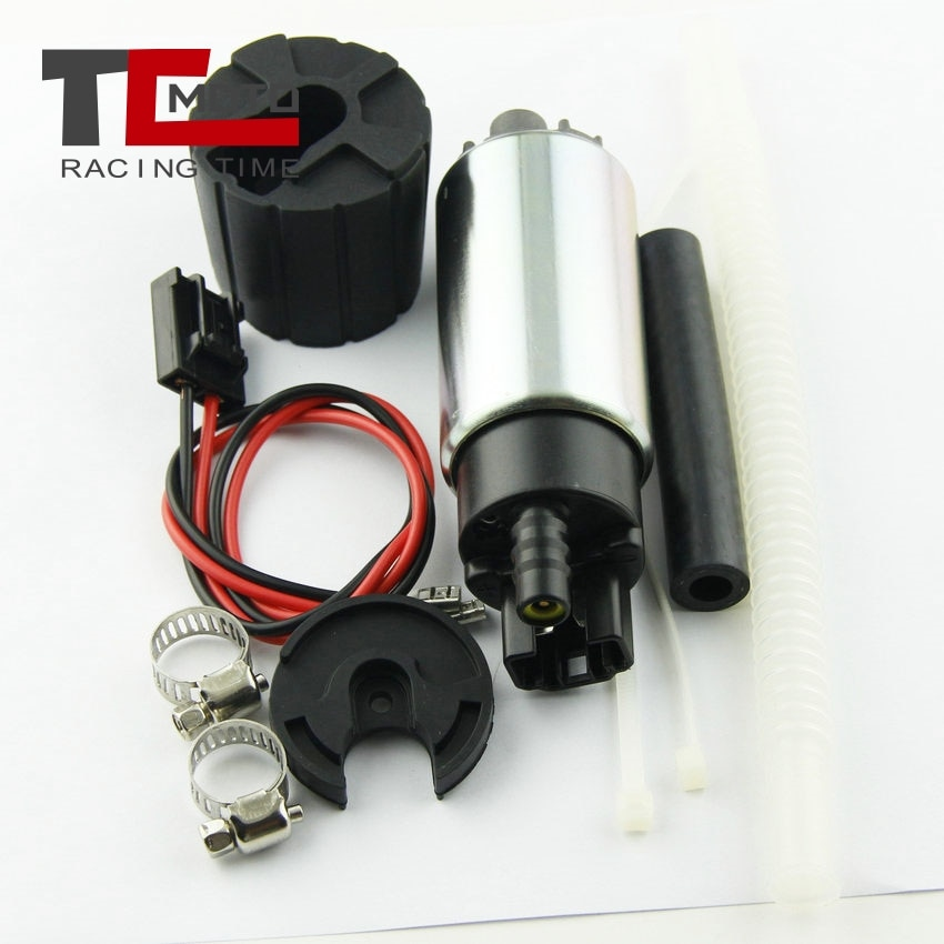 TCMOTO 75305-07 75305-07A Motorcycle Fuel Pump For Harley Davidson XL883 XL883C XL883L XL883R SPORTSTER 883 SUPER LOW ROADSTER