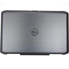 Nouvel ordinateur portable dorigine pour Dell Latitude E5530 8G3YN 08G3YN AM0M1000300 ordinateur portable LCD couverture arrière