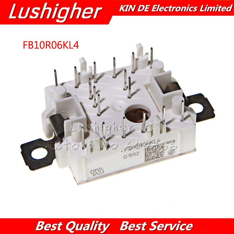 FB10R06KL4 FB10R06KL4G module