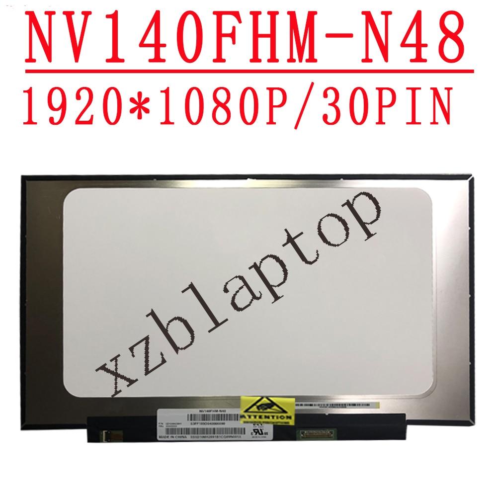 NV140FHM-N48 14.0