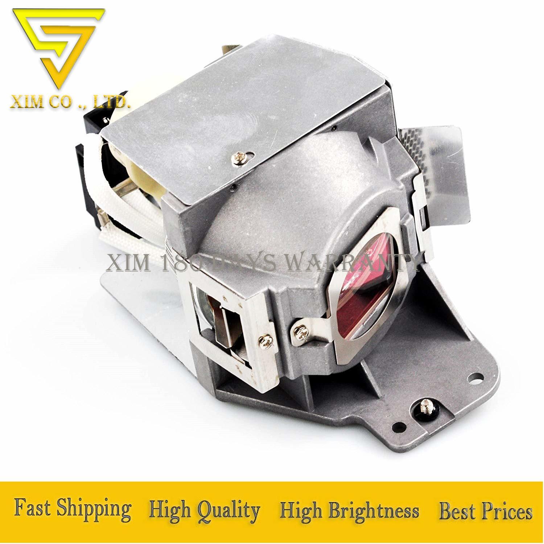 Совместимость W1070 W1070 + W1080 W1080ST HT1085ST HT1075 W1300 проектор лампа P-VIP 240/0. 8 E20.9n для BenQ 5J. J7L05.001