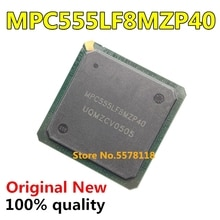 1 teile/los MPC555LF8MZP40 MPC555LF8M BGA Chipset Neue und Original