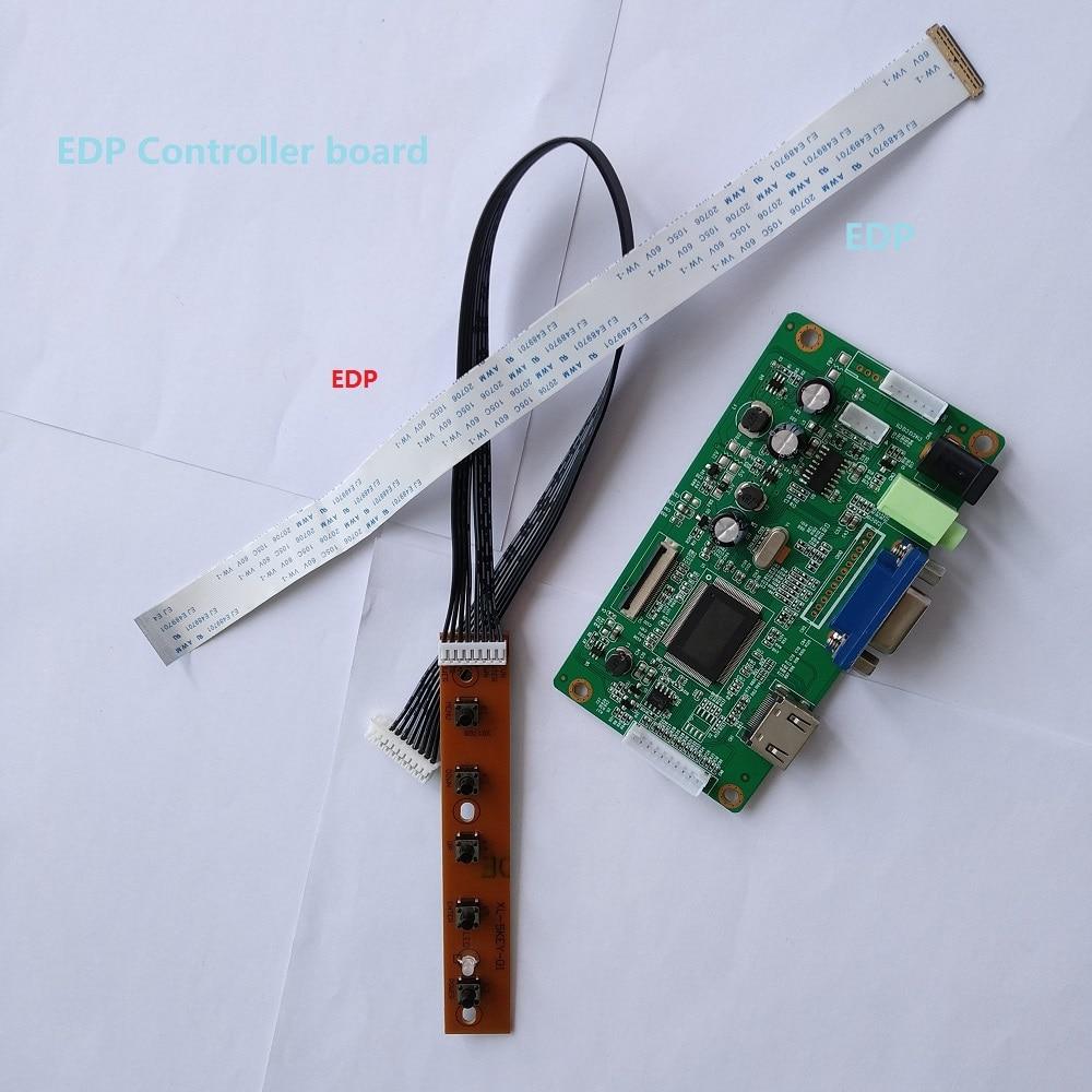 ل N140FGE-EA2/N140FGE-E32 جهاز تحكم بالشاشة مجلس 14.0