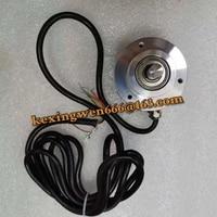 encoder drs60 a4m02048