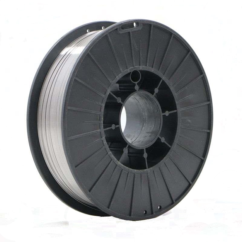 1KG Roll 0.8mm Gasless (Flux Cored) Self Shielded MIG Welding Wire