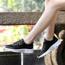 Man Shoes Work Shoes Men Sneakers Black Casual Man Shoes Sneakers White Tenis Original Trainers Top