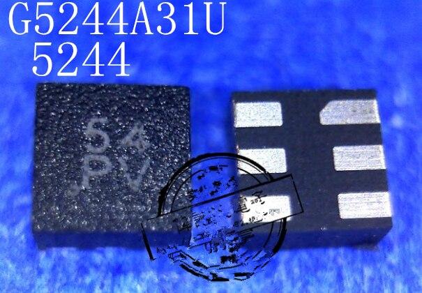 NOVA G5244A31U 5244