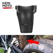 Housse de garde-boue pour BMW   R1250GS R 1250 GS 1250 R 1250GS LC adv 2019, extension garde-boue pour pneu Hugger