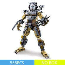 Novo monstro rei modelo blocos de construção série filme tijolos robô gipsy avenger sabre athena bracer phoenix guardian tijolos brinquedos