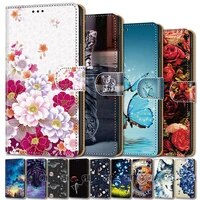 pu leather phone case for samsung galaxy j7 prime j8 2018 j7 on7 2016 j7 nxt duo j6 plus m01 a01 core m10 m20 cover fundas capa