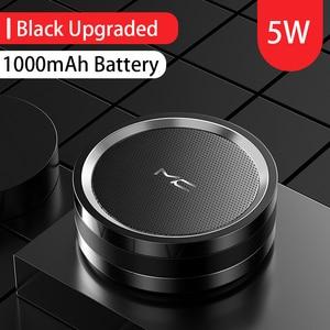 A7 Мини Портативный беспроводной Bluetooth динамик стерео динамик телефон AUX TF музыкальный сабвуфер Колонка USB динамик s caixa de som