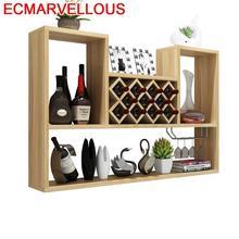 Armoire salon cuisine Mobili Per La Casa Kast Meja étagère Mesa Meble étagère meubles commerciaux Mueble Bar cave à vin