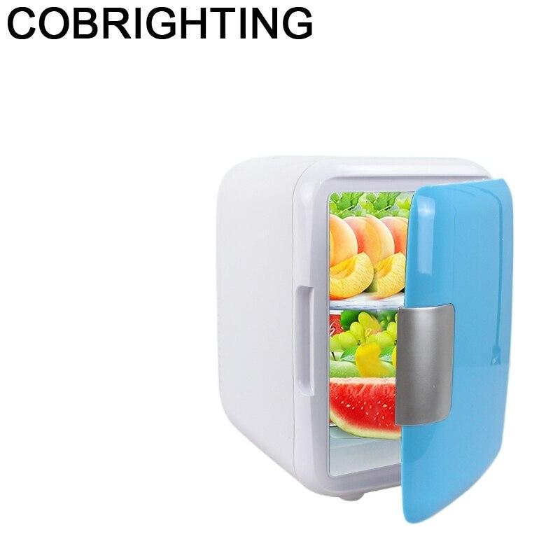 Elétrico freezer legal refrigerador nevera portatil frio oto buzdolabi heladera carro pequeno mini geladeira frigo geladeira