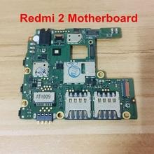 Carte de 16 go de travail 100% en stock pour Smartphone Xiaomi Redmi2 Redmi 2