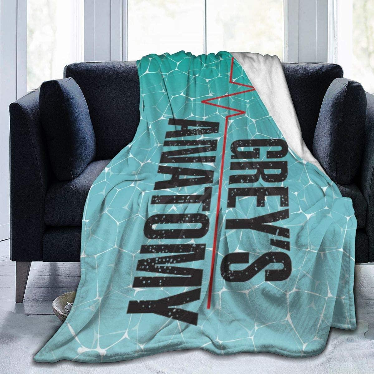 بطانية أريكة السفر اليوغا التخييم نزهة سينما الأسرة الشاطئ ل رياض الأطفال الكبار 50X40 الفاخرة الفانيلا بطانية سرير
