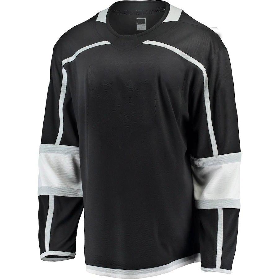 Мужские футболки для хоккея в американском стиле, футболки для фанатов Тампа Бэй, HEDMAN KUCHEROV VASILEVSKIY POINT, Новинка