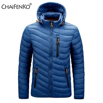 Brand Winter Warm