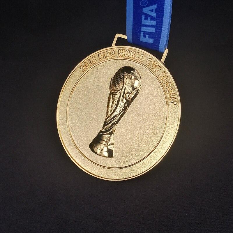 Медали чемпиона мира 2014 2018, сувенир, медали чемпиона мира 2016 2020, медали Кубка Европы 2021, спортивные медали Copa для американского футбола, фана...
