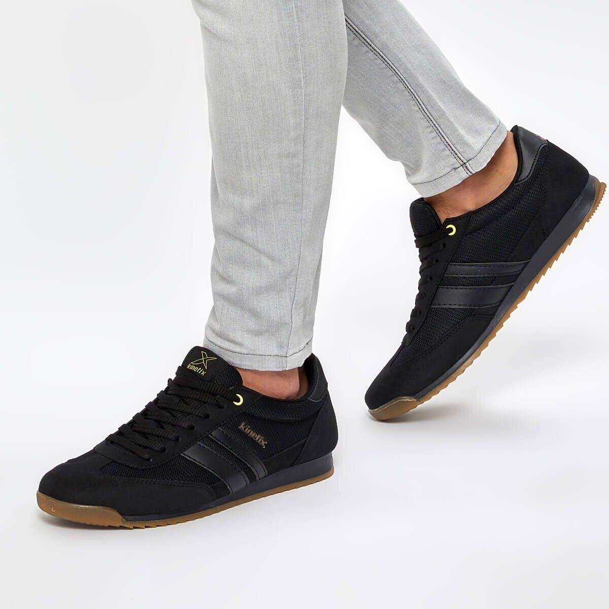 FLO الرجال أحذية رياضية خفيفة الوزن تنفس Zapatillas رجل حذاء كاجوال زوجين الأحذية للجنسين Zapatos Hombre مريحة الرجال أحذية رياضية أحذية رياضية