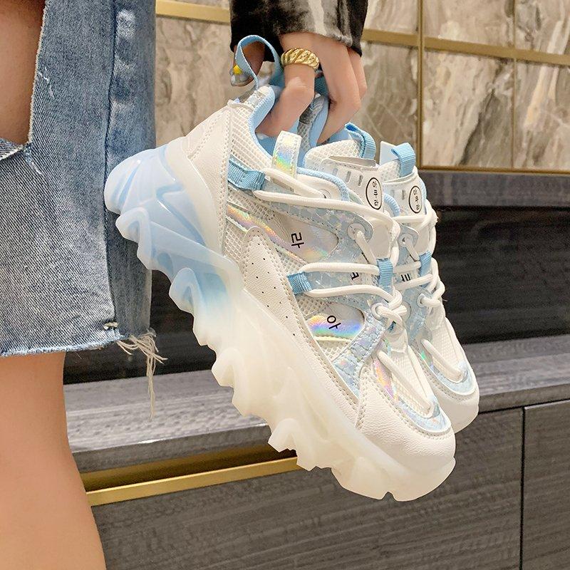 zapatillas-nuevas-de-plataforma-informales-para-mujer-zapatos-de-suela-gruesa-de-gelatina-a-la-moda-zapatillas-gruesas-2021