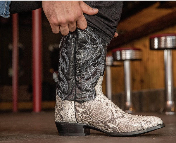 2020 New Arrivals Handmade Men's  Boots Pu Leather Mid-Calf  Motorcycle Boots Zapato Tenis De Seguridad Mujer Men Shoes HC532 vivodsicco new genuine patent leather men mid calf boot punk military combat men s leather desert biker motorcycle rock boots