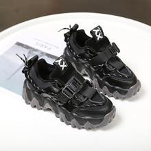 Hommes chaussures décontractées marque Couple Krasovki hommes baskets respirant femme footwear Sapato Masculino Ins chaussures de plein air chaudes 35-43