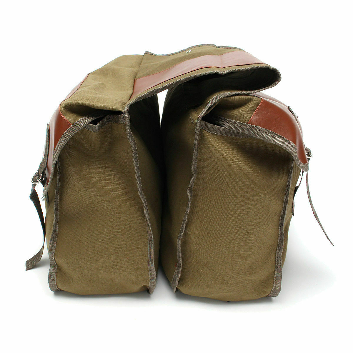 Motorcycle Bags Saddlebag Luggage Bags Travel Knight Rider For Touring For Triumph Bonneville For Honda shadow enlarge