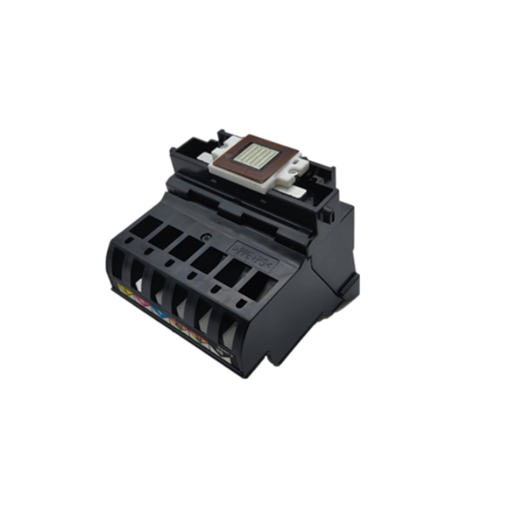 Print Head QY6-0039 Printhead Compatible For Canon S900 S9000 i9100 BJF9000 F900 F930 Printer head