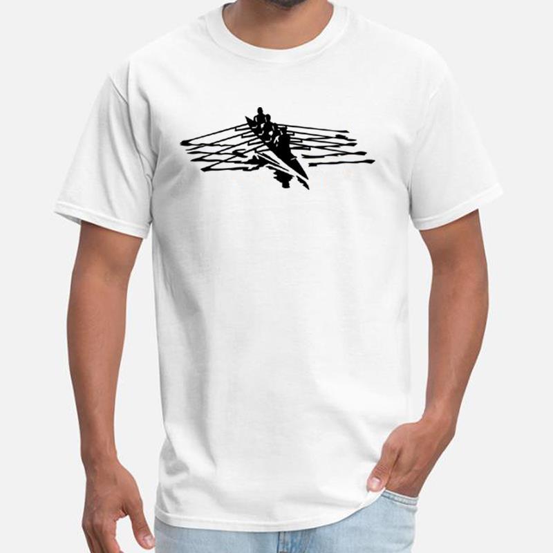 Imprimé rameur apprivoisé impala t-shirt hommes wolfenstein t-shirt XXXL 4Xl 5XL t-shirt