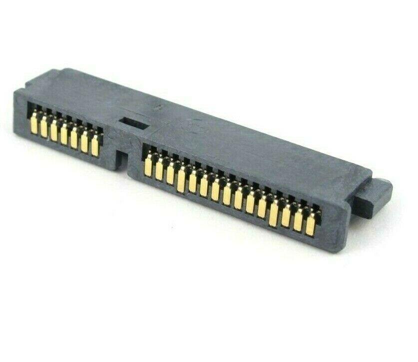 SATA HDD жесткий диск разъем адаптера для HP EliteBook 2570p