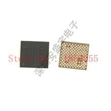Chip de frecuencia media PMB5750 5750 para i7 i7plus Frecuencia Intermedia IC IF IC